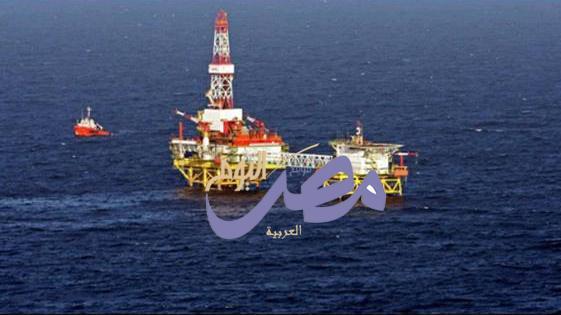 سد الفجوه التي تعاني منها البلاد في المنتجات البتروليه منذ 4 سنوات |