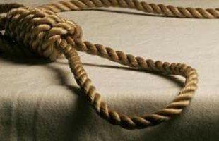 مقتل سيدة خنقآ على يد أشقائها لشكهم بسلوكها |