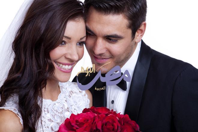 زفاف النساء وفكر الرجال|مصر اليوم العربية |