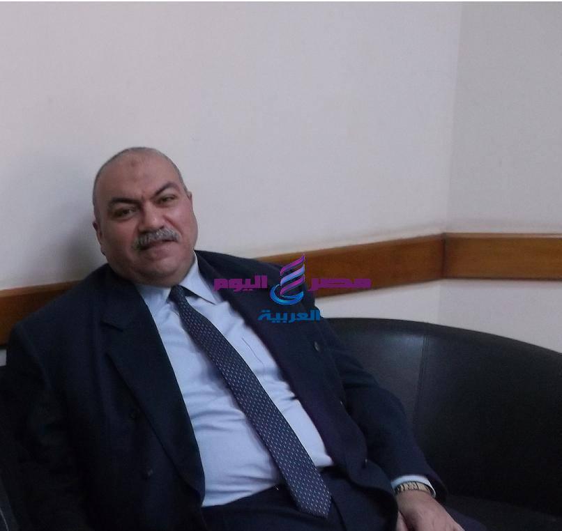 القارئ الكبير الشيخ محمد بدر حسين عميد قراء الإذاعة في ذكراه السادسة عشرة! |