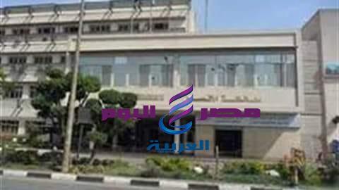 احصائيات ادارة الكهرباء بديوان عام محافظة الاقصر |