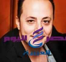 هيثم الشناوي يقول يجب علي الممثلين أن يلمو بالعواطف والمواقف والدوافع الانسانية