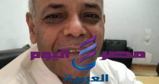 شوكت الاخضر وكلمه موجهه الى أطباء مصر