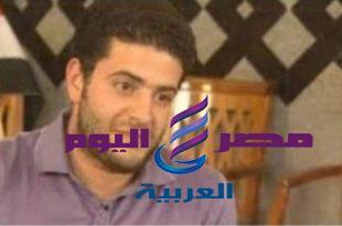 عاااجل وفاة عبد الله نجل الرئيس المعزول محمد مرسي
