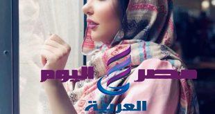 """رنين تبوني عن ديوانها """"من العراق في حب مصر"""".. مكتوب بالعامية"""