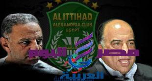 مصيلحي رئيس نادي الاتحاد ..قرعة البطولة العربية متوازنة وفريق المحرق البحريني جيد