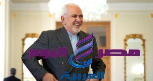 إيران: مستعدون للحوار مع السعودية دون وساطة