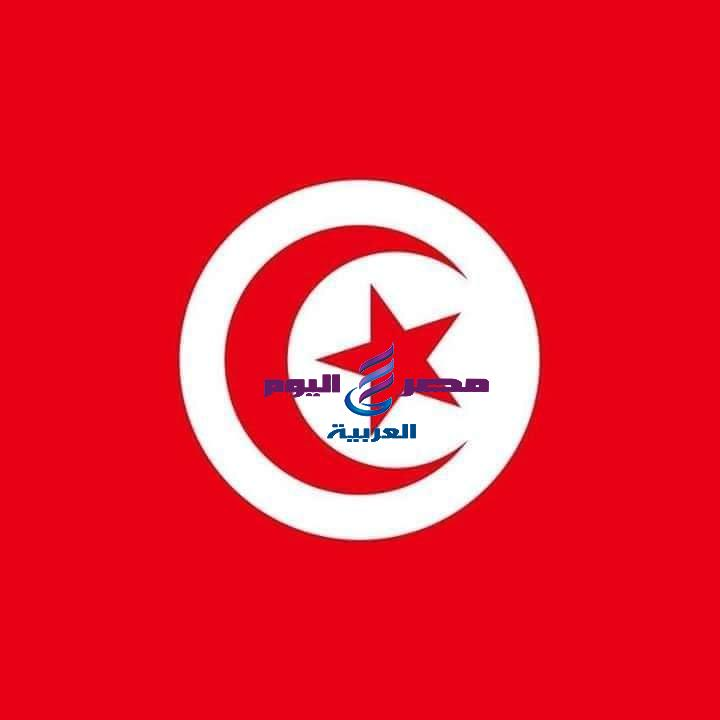 الجلاء عن مدينة بنزرت التونسية بين مشهدين مرعبين  
