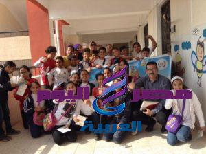 في اليوم العالمي للتسامح ندوة حول نبذ العنف و التنمر ضمن حملة إعلامية ببورسعيد