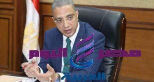 محافظة سوهاج: إجراء 10 عمليات زراعة قوقعة بمستشفى الهلال للتأمين الصحي