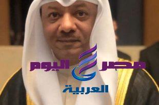الكويت تستضيف الملتقى الخليجي الأول للتطوع الابتكاري يناير المقبل..