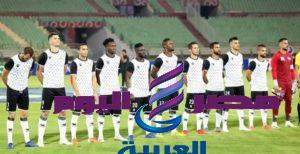 """المصري البورسعيدي يخوض أربعة مباريات ودية استعدادا"""" لدور المجموعات بالكونفيدرالية"""