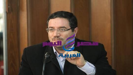 وزير الصناعة الإيراني يطمئن المواطنين بعد قرار زيادة أسعار الوقود |