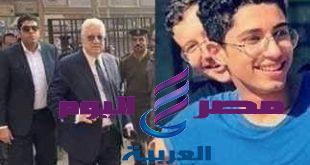 مرتضى منصور في قضية «محمود البنا»: «راجح» كان عاوز يظهر إنه «عنتر تلا»