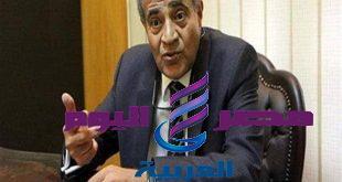 يتعامل معهم معاملة المتسولين بلاغ للنائب العام يتهم وزير التموين بإهانة الشعب المصري