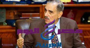 نطالب محافظ كفرالشيخ بتصحيح أخطاء توزيع الاعتمادات