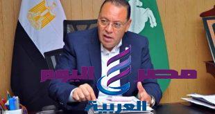 ..تكثيف المتابعة والتفتيش على محطات المحمول بمختلف مراكز ومدن المحافظة