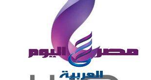 المصرية للإتصالات.. أسعار وسرعات جديدة للإنترنت المنزلي .