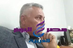 زمن الغش المباح بقلم حسين الحانوتى