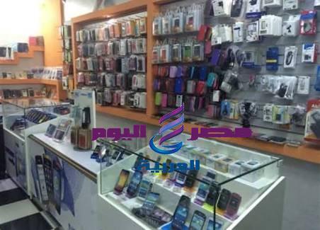 تغير في أسعار الهواتف في السوق المصري - الهواتف - فبراير 10, 2020
