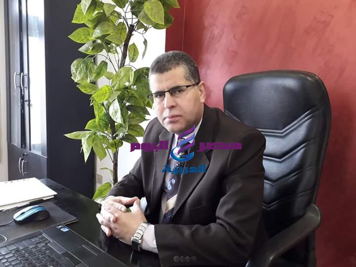 """فى بيت النبوه مع أم المؤمنين """" زينب بنت جحش"""""""