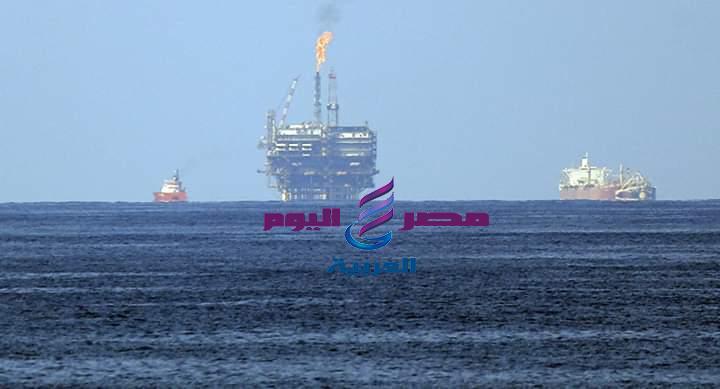 إستئناف ضخ الغاز المصري إلى الأردن خلال 48 ساعة - إستئناف