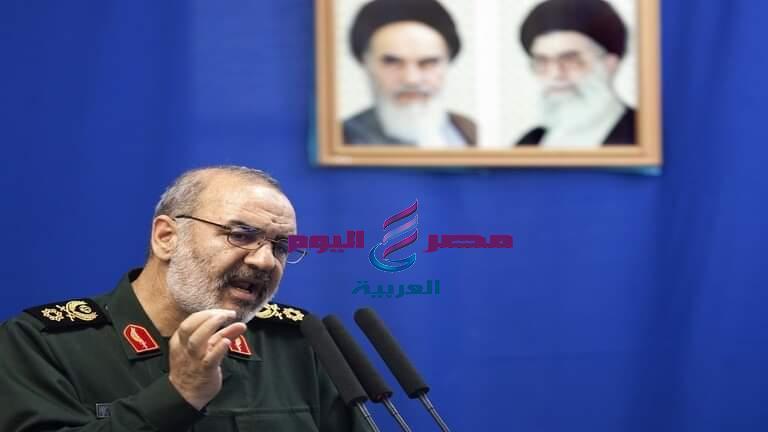.الحرس الثوري الإيراني يستنفر بعد إرتفاع عدد ضحايا فيروس كورونا | ضحايا