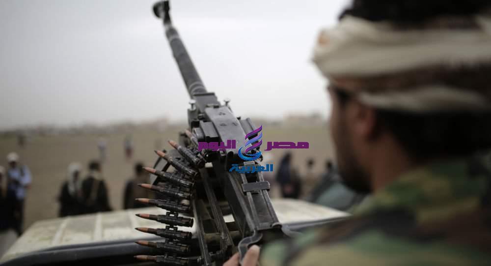 """""""أنصار الله"""" في اليمن تعلن إسقاط طائرة استطلاع   استطلاع"""