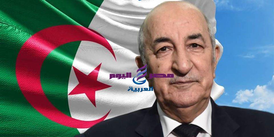 غدا تفعيل الاجراءات الاحترازية المشددة التى اتخذتها الجزائر للتصدى لكورونا | الاجراءات