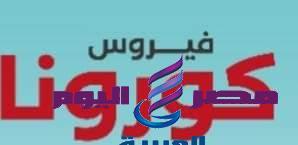 تونس  أول اصابة بفيروس كورونا في تونس   أول اصابة بفيروس كورونا في تونس