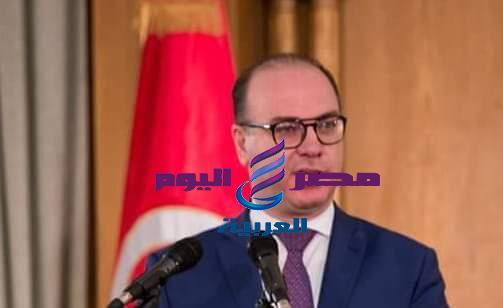 قرارات رئاسة الحكومة التونسية لمجابهة فيروس كورونا | قرارات رئاسة الحكومة