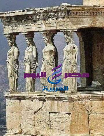 النساء أعمدة الحضارات | النساء أعمدة الحضارات