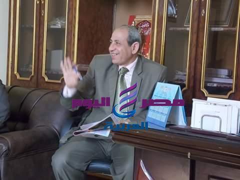 رسالة لأعداء مصر: إعزلوا أنفسكم بالحجر الصحى حتى تتعافوا | رسالة لأعداء مصر
