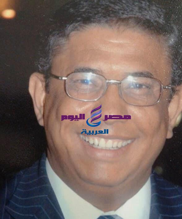 جريدة مصر اليوم العربية/هل وصلت الرسالة | هل
