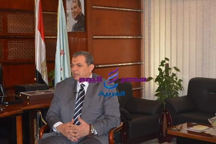 المصريون بالإمارات يدشنون مبادرات لمساندة من يواجهون مشكلات في السكن والعمل |