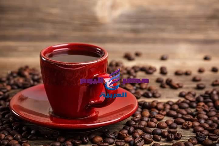 فنجان القهوة يقاوم الشبح المخيف « كورونا » | فنجان القهوة