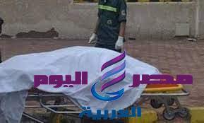 عاجل إصابة ١١ شخص فى حادث اتقلاب سيارة الان ببورسعيد