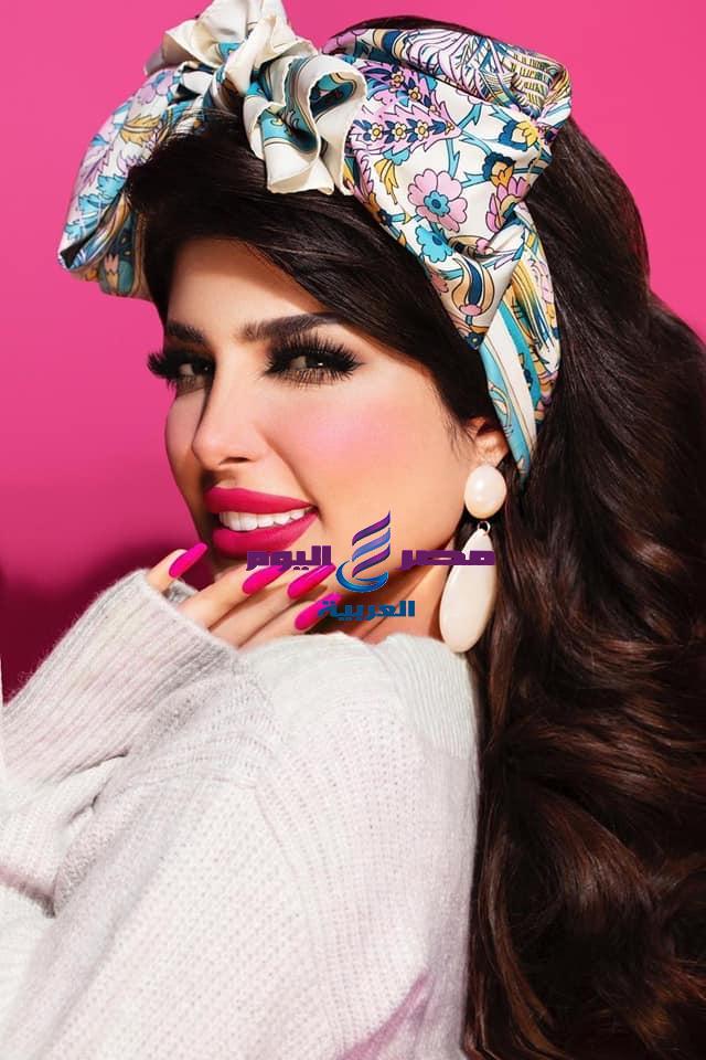 حنان بلال تقدم برنامجا جديدا عن المرأة في الشهر القادم