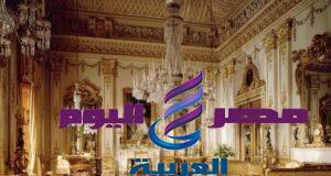 فى ظلال الهدى النبوى ومع يحيى بن خالد البرمكى ( الجزء الثانى ) | الهدى النبوى
