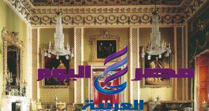 فى ظلال الهدى النبوى ومع يحيى بن خالد البرمكى ( الجزء الثالث )
