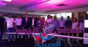 أول طائرة مصنعة في تونس
