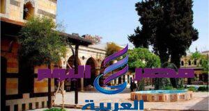 فى ظلال الهدى النبوى ومع هشام بن عبد الملك الجزء الثالث   هشام بن عبد الملك