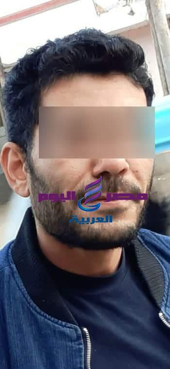 قابيل بعث من جديد في الشرقيه قتل شقيقه الأصغر ودفنه في منزل مهجور لهم | قتل