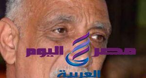 وداعا ا. رضا ابو العينين أبن مدينة دسوق   رضا ابو العينين
