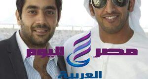 أحمد فلوكس يوجه التحية والتقدير لرئيس دائرة الصحة الإماراتي لمجهوداته في مواجهة فيروس كورونا | أحمد فلوكس