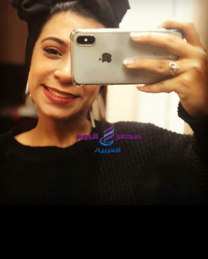 تتقدم جريدة مصر اليوم العربية بتهنئة الاستاذة سهام بنجاح نجلتها في الثانوية العامة