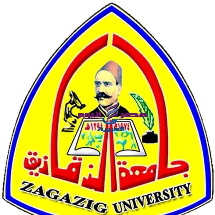 جامعة الزقازيق تحقق نسب إنجاز عالية في حسم الشكاوى الحكومية خلال شهر يوليو الماضي