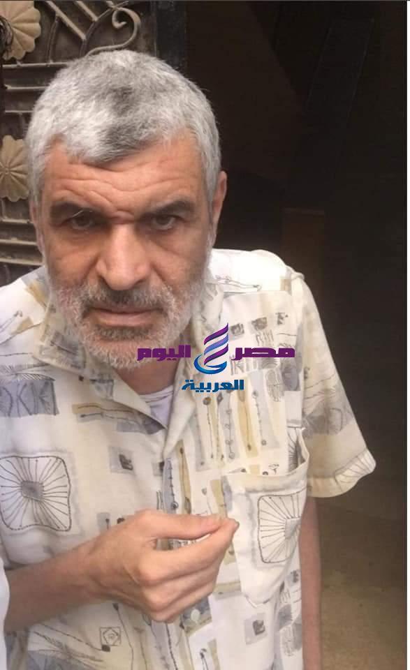 نماذج الخير لن تموت وطبيب الغلابة منه الكثيرون الدكتور عماد الجرجاوي بالمحلة الكبرى | طبيب الغلابة