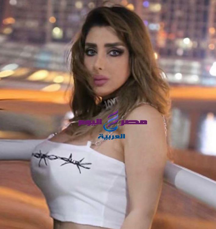 إيناس غسان: لبنان نقطة ضعفي..وماحدث جريمة تستوجب محاسبة المسئولين | جريمة
