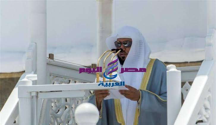 فى ظلال الهدى النبوى ومع أبو سلمه بن عبد الرحمن بن عوف | فى ظلال